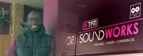 5 Teesside Music Scene Highlights of2013