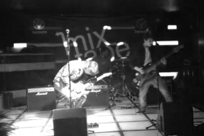 Rambler + Kildare14/01/2014