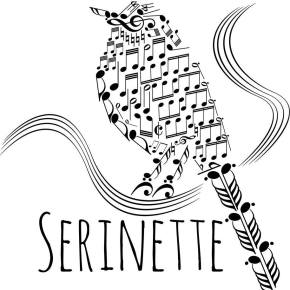 SONG OF THE DAY: Serinette –Russia